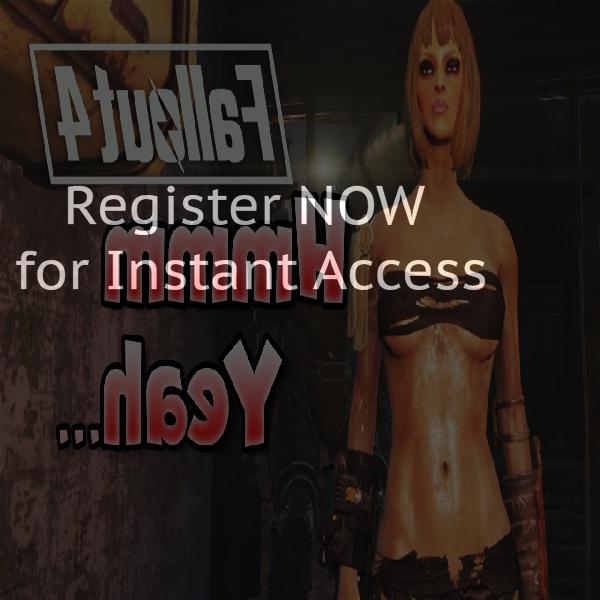 Best free dating website in Struer