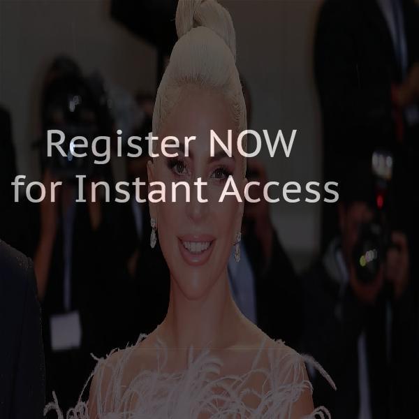 Charlotte Lund free ads posting sites