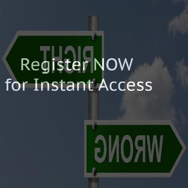 Find addresses for free Glostrup