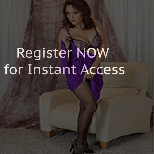 Holstebro prostitution website