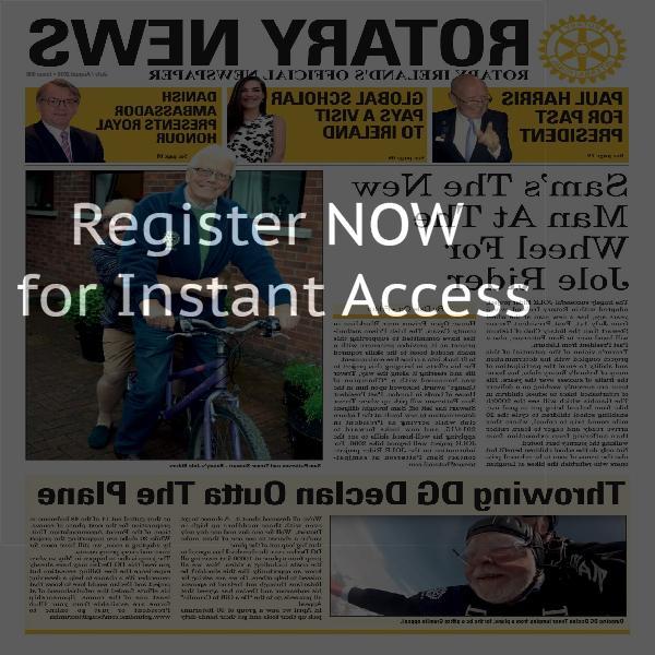 Inter Kongens Lyngby online