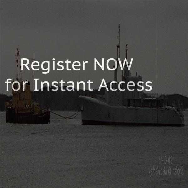 Free membership dating sites in Skanderborg