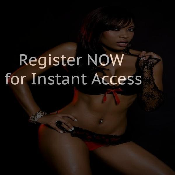 Online chat rooms free Nakskov no registration