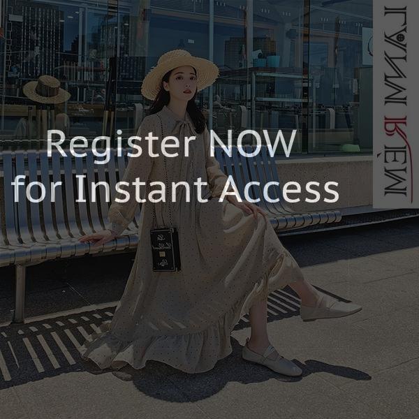 Littman jewelers online payment in Danmark