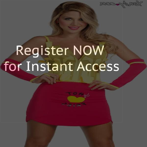 Online chatting rodovre without registration