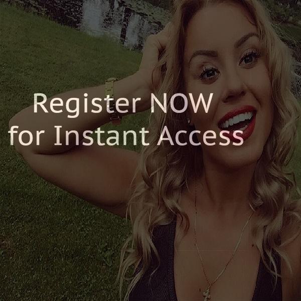 Free advert websites in naestved