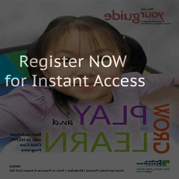 Free chat Elsinore no registration