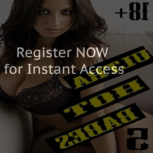 Cheap busty escorts in Herning