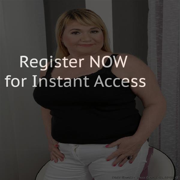 Online chat rooms no registration frederiksvaerk