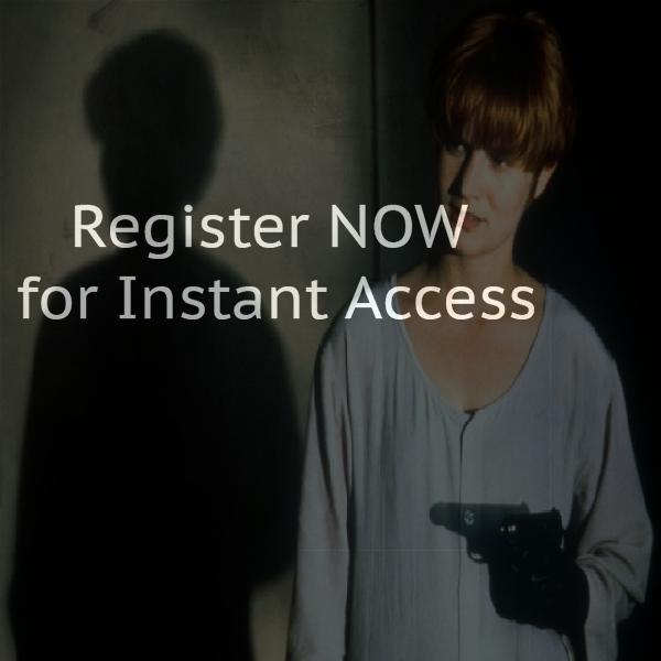 Stenlose free cell phone program