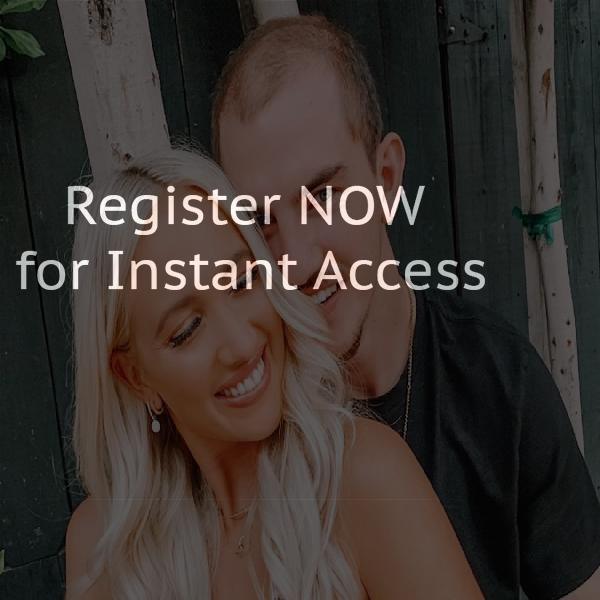 Free chat website in Hillerod
