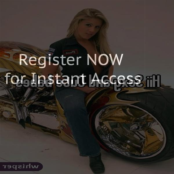 Hookup sites 100 free in Danmark