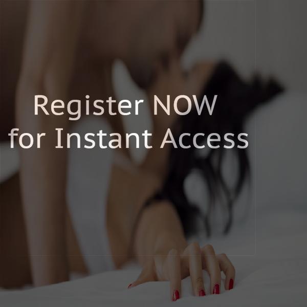 Massage alternative Albertslund