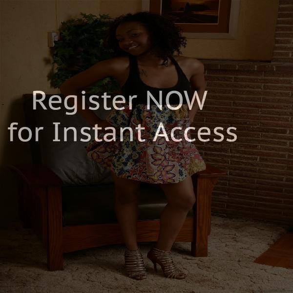 Classified ads Holstebro online