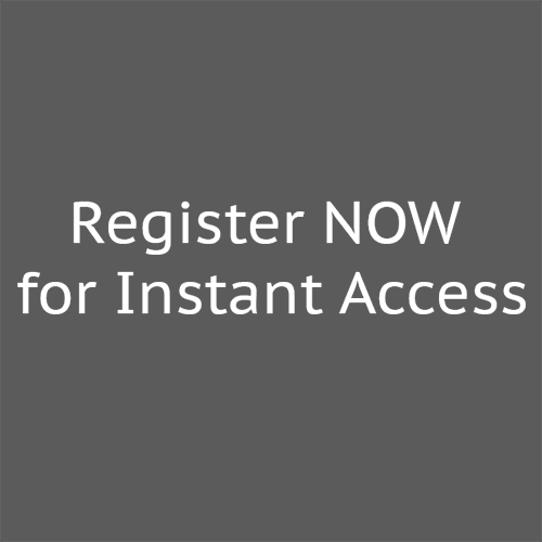 Holstebro african dating scams
