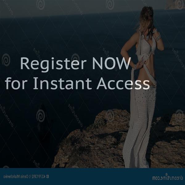 Online dating free sites Horsholm