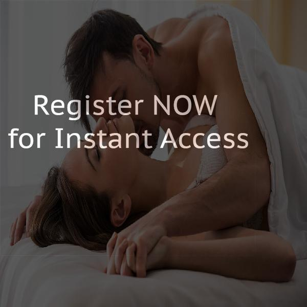 Escorts for couples in Danmark