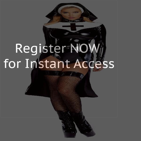 Buy african dresses online Hvidovre