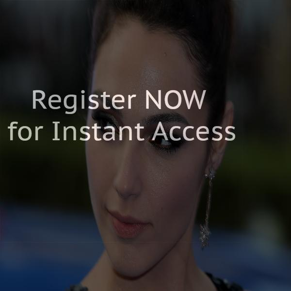 Independent shemale escort in Tarnby