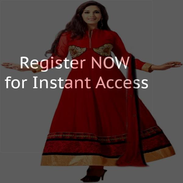 Lisa ho Nykobing Falster dresses online