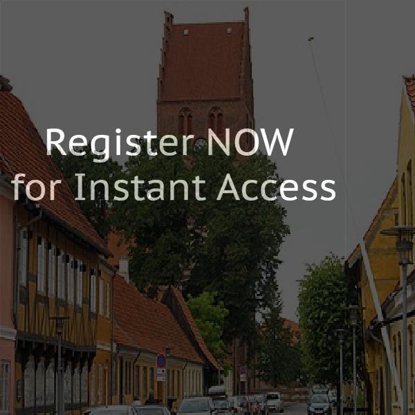 Lava app store in Danmark