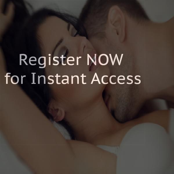 Tantra massage in new Haslev