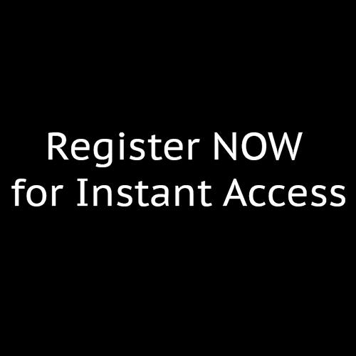 Female sex tourism in frederiksvaerk