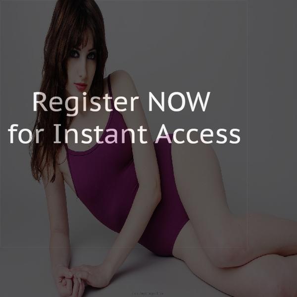 Teen online chat rooms in Danmark