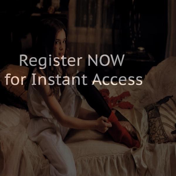 New online dating in Danmark