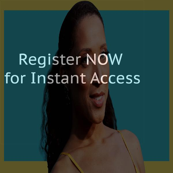 Hotmail sign up free Elsinore