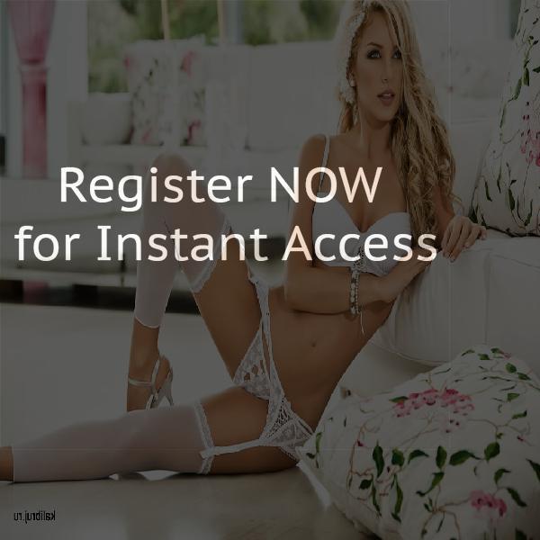 Online dating site holbaek