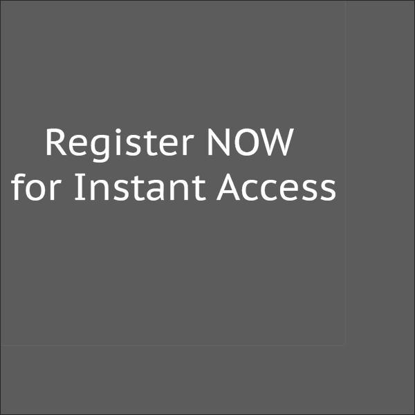 Top Esbjerg dating websites
