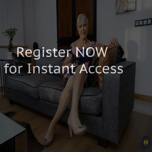 High class indian escorts in Roskilde