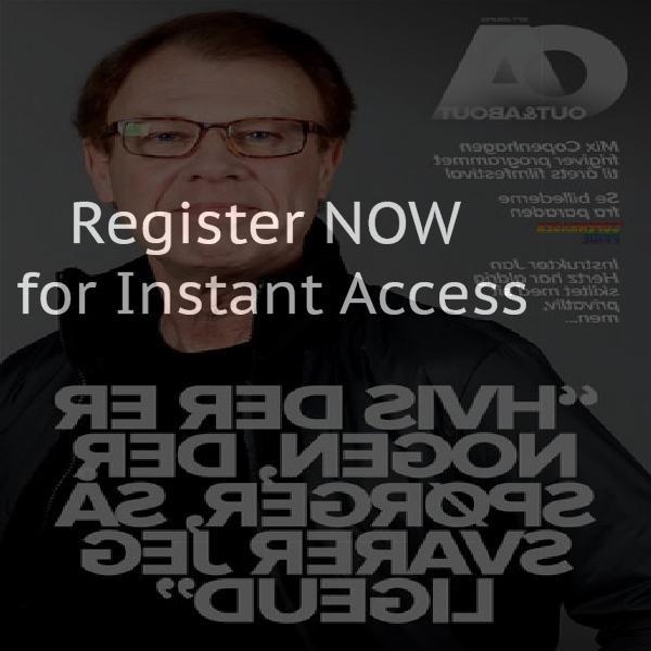 Free ads Greve online