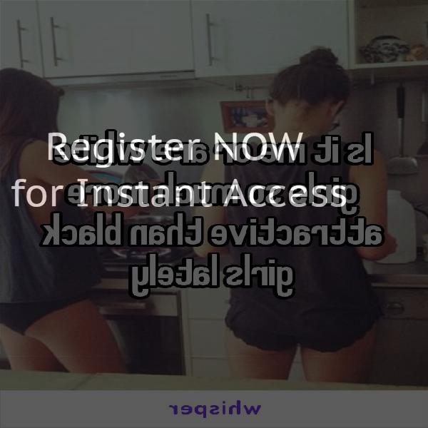 Thisted free chat rooms