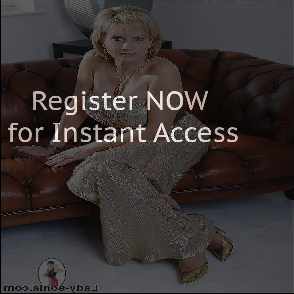 Newest dating sites in Kongens Lyngby