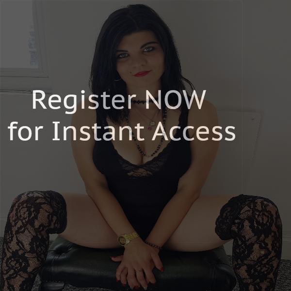 How to find new friends online in Danmark