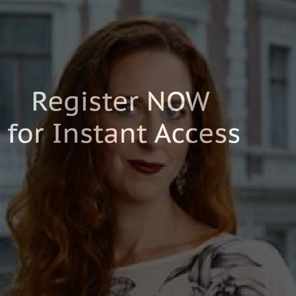 Haderslev free post classifieds website
