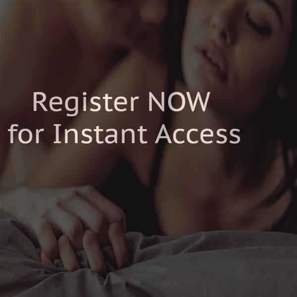 Dating sites Struer Danmark