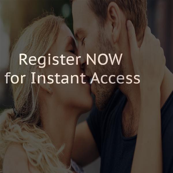 Free online dating in new Frederikshavn
