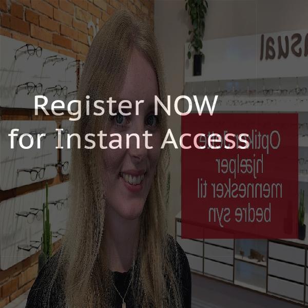 Free chat without registration in Frederikshavn