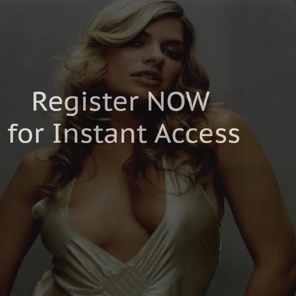 Massage international drive Vaerlose