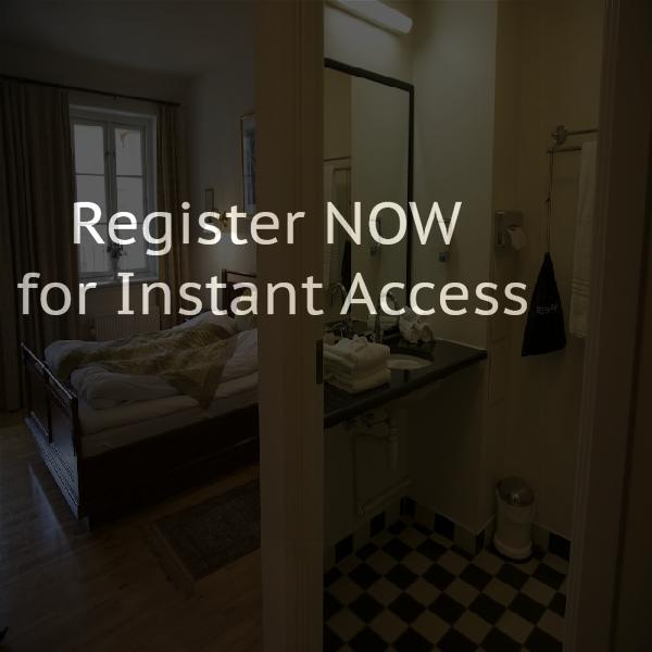 Danmark oaks apartments Skive reviews