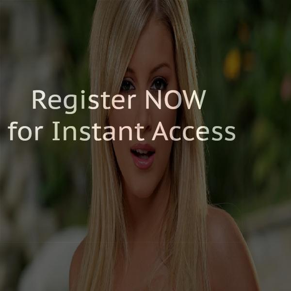 Buy phone online Vallensbaek