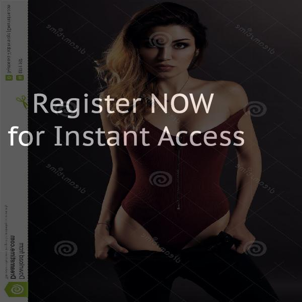 Christian online dating sites free in Danmark