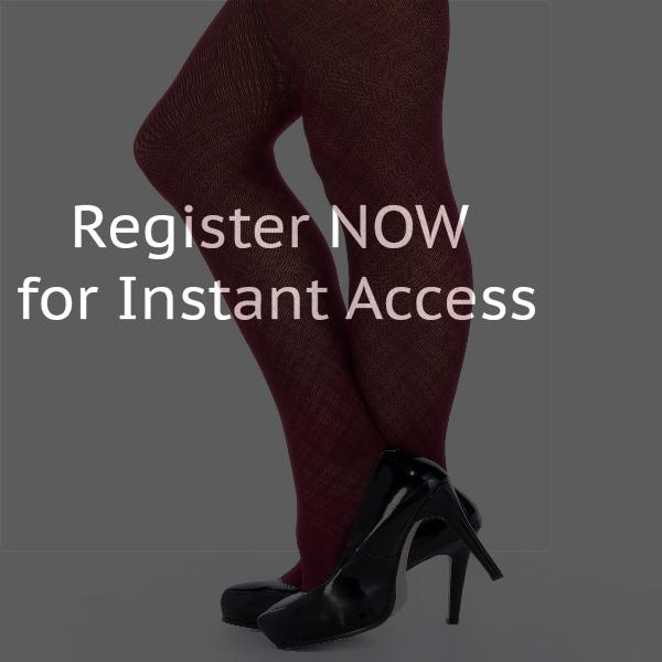 100 free dating websites Glostrup