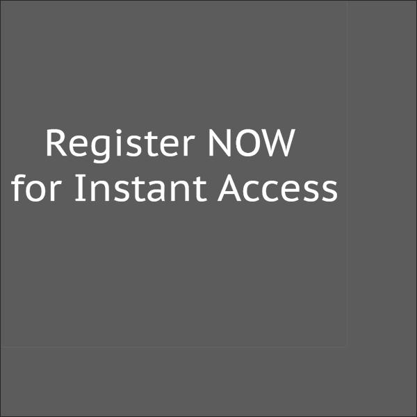 Randers massage sex Randers