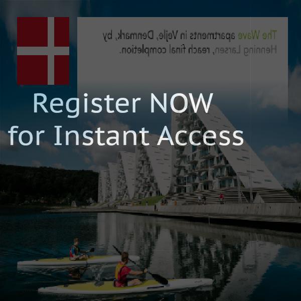 Danmark frederiksvaerk massage rates