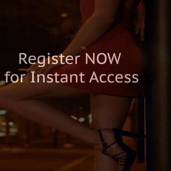 Odder classified ads online