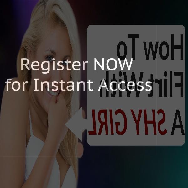 Free online log in Danmark